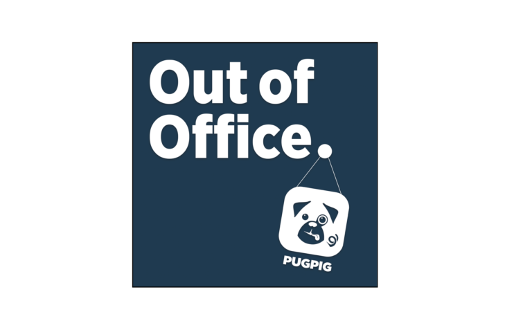 Out of Office podcast