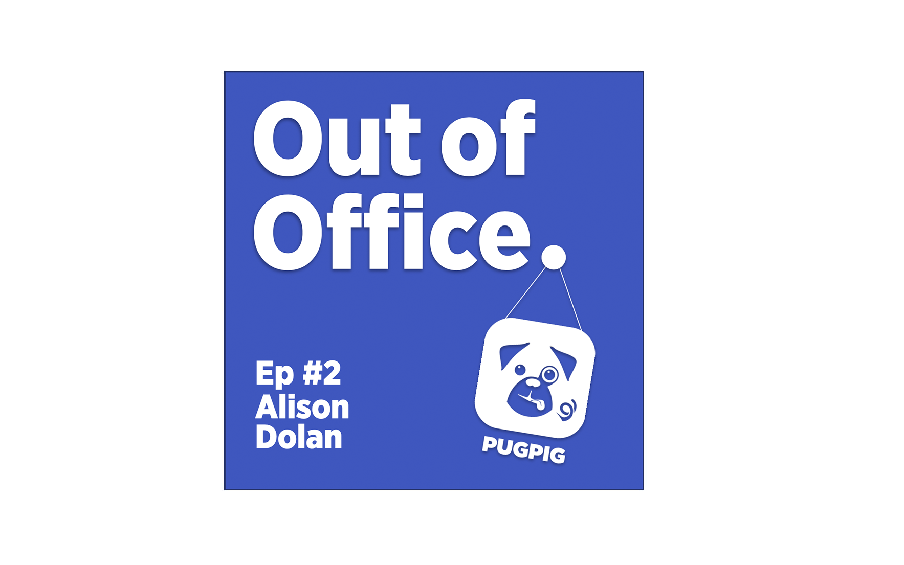 Out of Office with Allison Dolan
