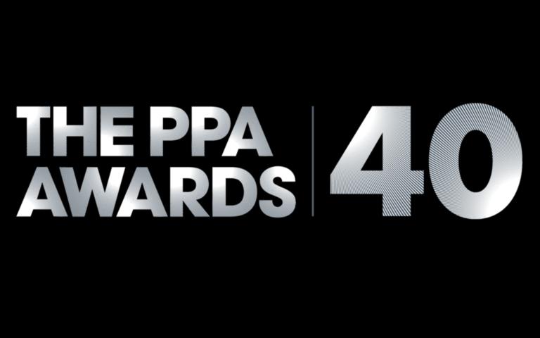 PPA Awards 2020