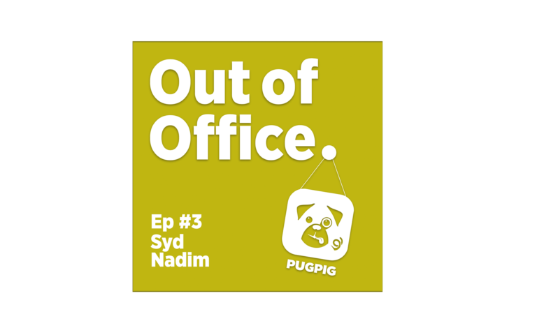 Episode 3 Syd Nadim