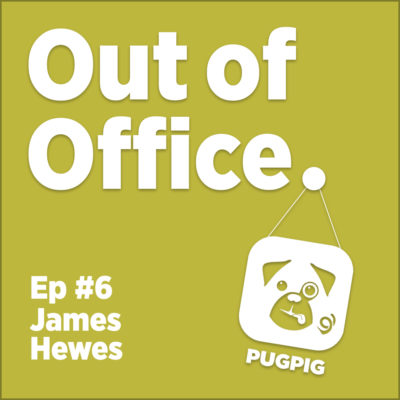 Out of Office Ep 6