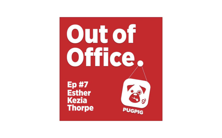 Out of Office Episode 7
