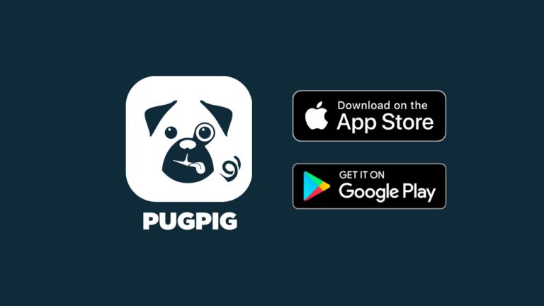 Pugpig platform app update Tech Talk